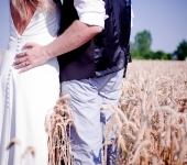 Photographe mariage | Virginie | Nord - Lille (59)