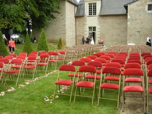Chateau De La Perriere Chateau Maine Et Loire Avrille 49240