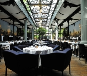 Location de restaurant | Paris (75016)