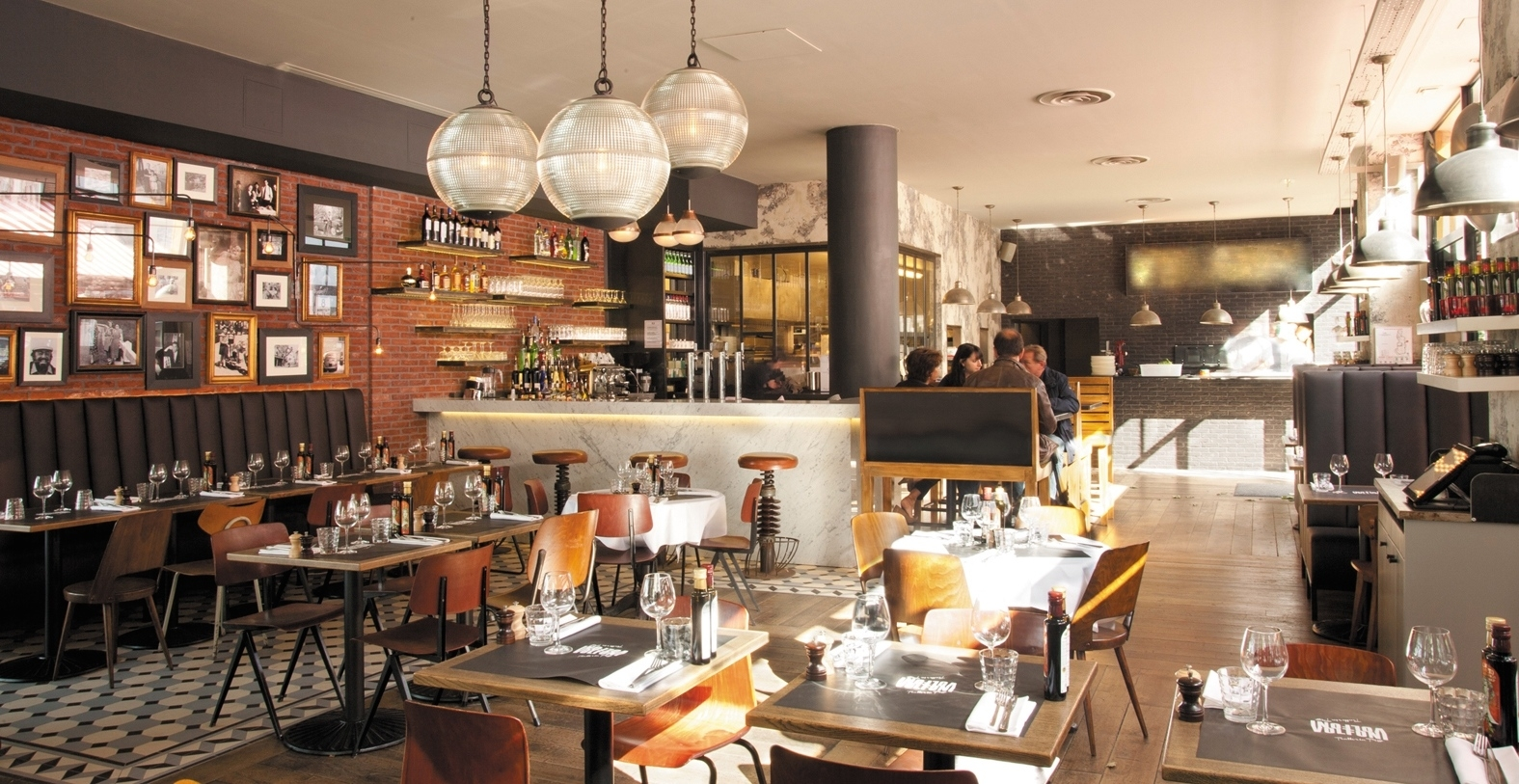 location restaurant hauts de seine boulogne billancourt 92100 event collection. Black Bedroom Furniture Sets. Home Design Ideas