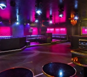Location de Club de Max | Paris 8ème (75)