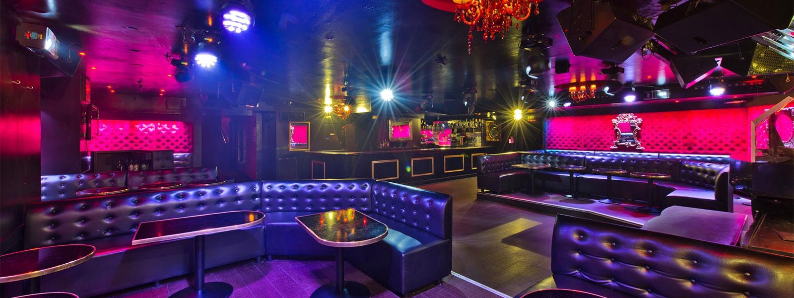 location club boite de nuit paris paris 75008 event collection. Black Bedroom Furniture Sets. Home Design Ideas