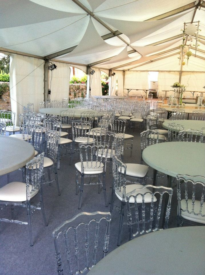 Rhône Frontenas 69620 Event Collection