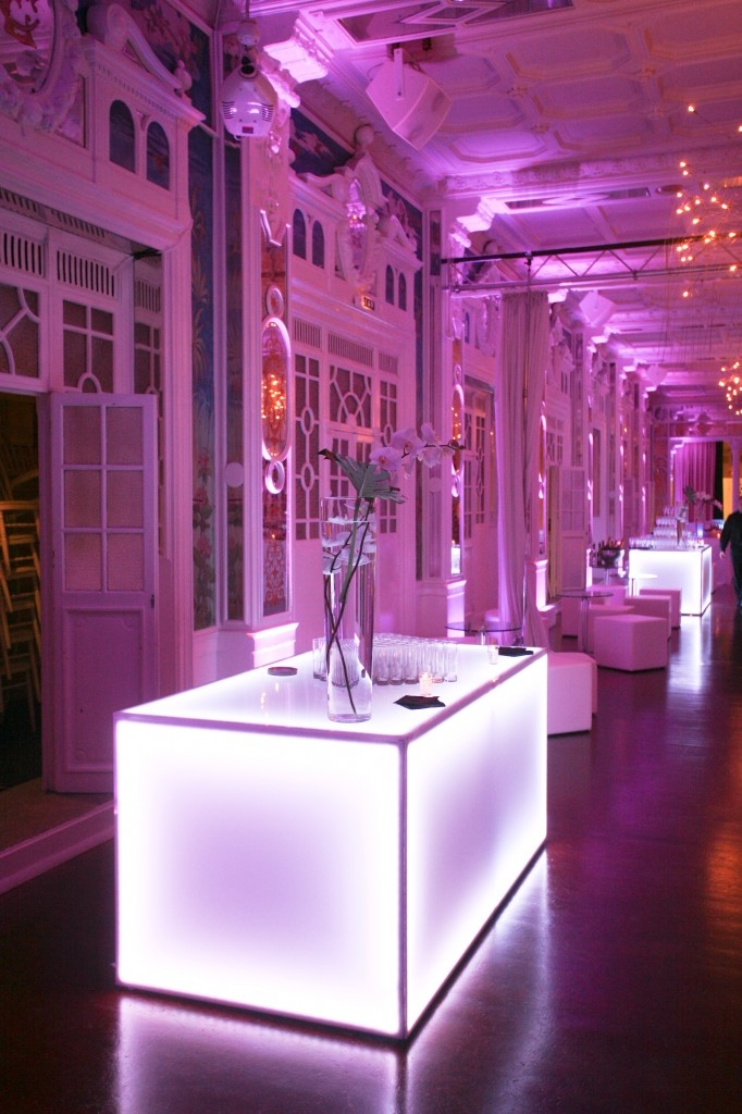 Salle De Reception Paris Paris 75009 Event Collection